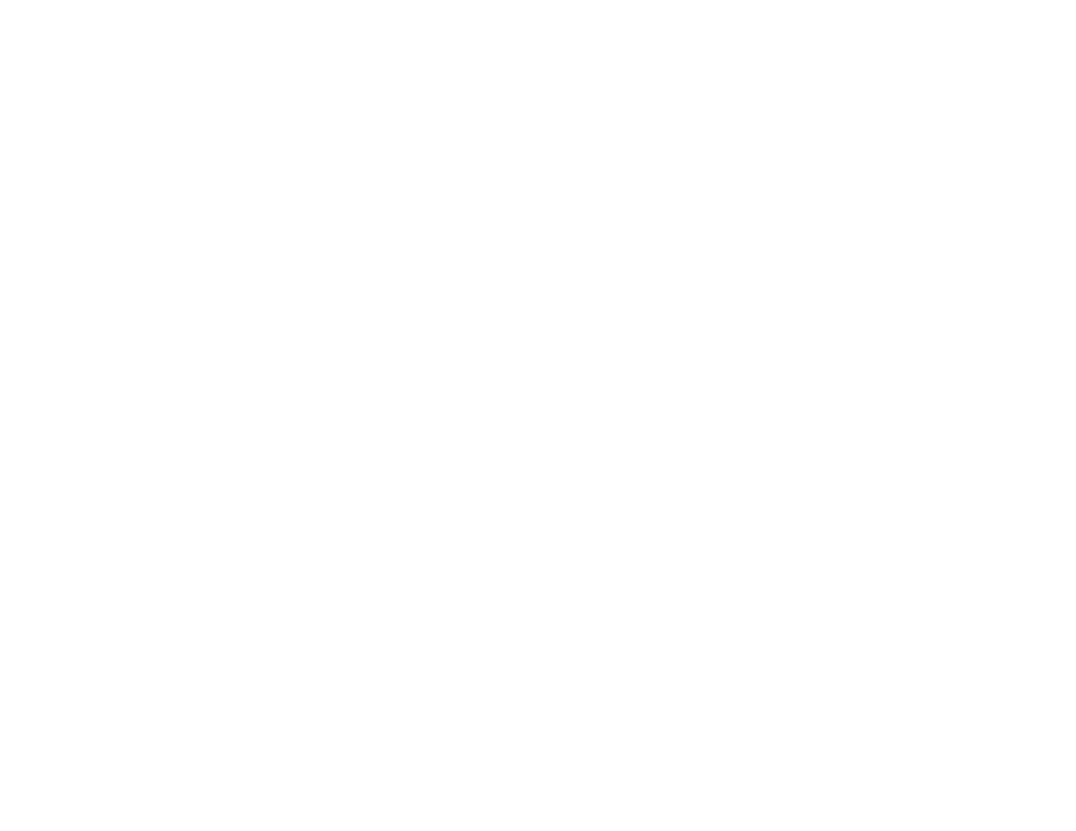 BDR Property Maintenance